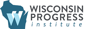 Wisconsin Progress Institute